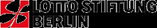 Logo Lotto Stiftung