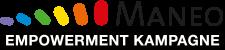 Logo Maneo